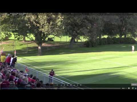 VidSwap.com Soccer Video Editing, Analysis, & Coaching Software Demo 2016