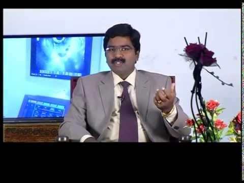 Azoospermia Treatments Chennai (Tamil) -PESA TESA TESE in ARC Fertility Chennai TN