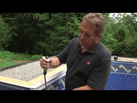 Z Poolform Extractor Tool