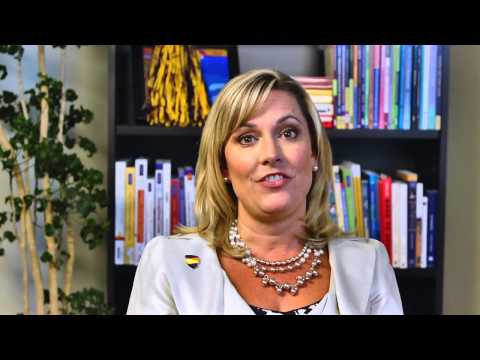 Ashford University  Online Associate of Arts in Early Childhood Education