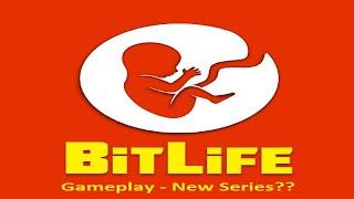 Download BitLife Gameplay Video