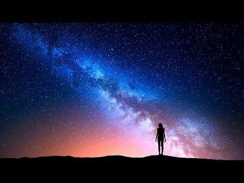 JUPITER Music: Activate the Creative Power⎪Generosity & Continuity ♡ Planet Chakra Meditation Music
