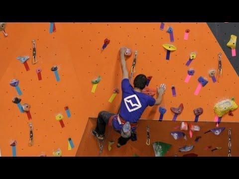 5 Tips for Lead Climbing | Rock Climbing