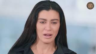 مسلسل حدوتة حب ـ الحلقة 7 السابعة - طفلي المتوحد ج2   نادين الراسي
