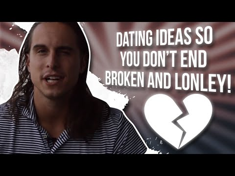 Studenomics TV: Killer First Date Ideas So You Don't End Up Broke and Lonely