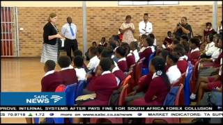 Awareness campaigns to be launched in Western Cape schools