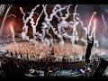 Download Video Alesso - Ultra Music Festival Miami 2017 3GP MP4 FLV