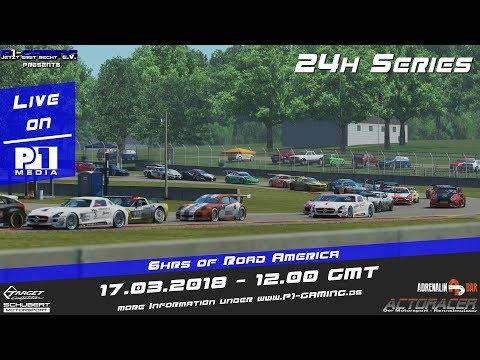 12 Bathurst leave garage