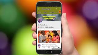 kannada girl double meaning dailogue 2018