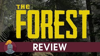 The Forest Review