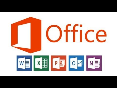 how to install ms office 2016 on mac for free