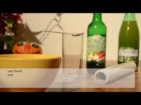 how to get rid of fruit flies - home remedy all natural - quick & dirty