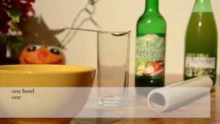 How To Get Rid Of Fruit Flies Home Remedy All Natural Quick Dirty