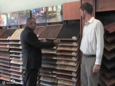 Metro Hardwood Floors Ltd - Calgary