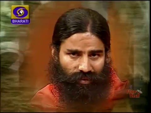 Infertility and Pregnancy - Baba Ramdev