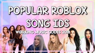 30 Roblox Music Codes 2018 Roblox Music Codes Ids 2019 Still Working