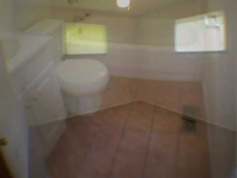 3 bedroom North end of Columbus, OH  freshly remodeled