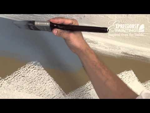How to cut a straight line like a pro