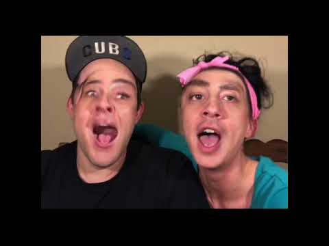 Try Not to Laugh Challenge - Swap Face edition