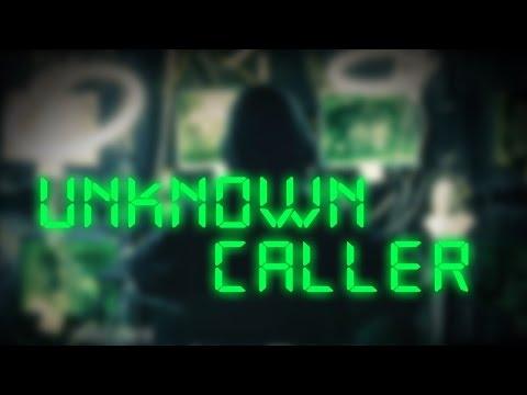 Unknown Caller (2014) with Louise Griffiths, Henri Lubatti,David Chisum movie