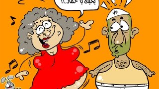 الحب في زمن الفلانتين - valentine day