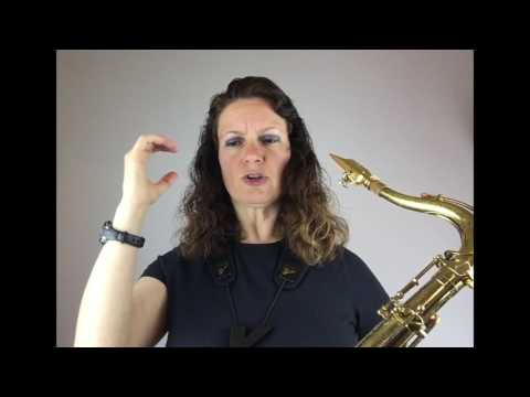 When to Change Mouthpieces on Saxophone