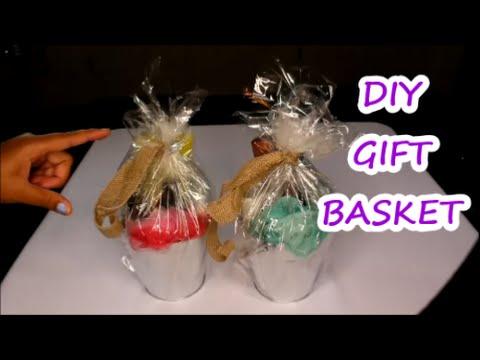 Bridal Shower Game Winner Gift Ideas Gift Ideas
