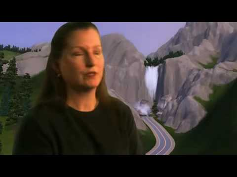 The Sims 3 - Player Spotlight - SterlingDT