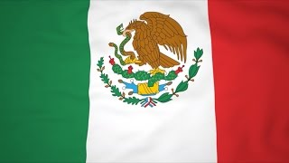 10 Things Mexicans Do Better Than Americans