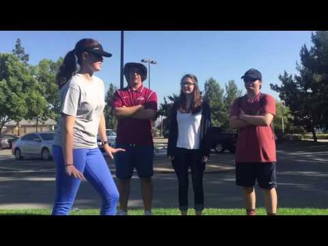 Sports Parents - Esperanza High School