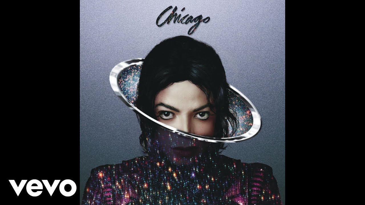 Michael Jackson - Chicago
