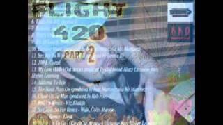 Hollywood Aliazsky Muzik Feat Geezel  Diesel D Of Joe Mizzery