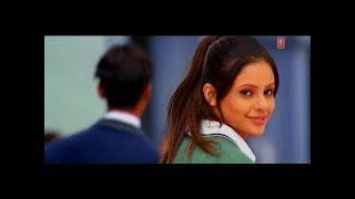 Best Of 90's Hindi Pop Songs , Most Viewed IndiPop Songs 90's And 2000's