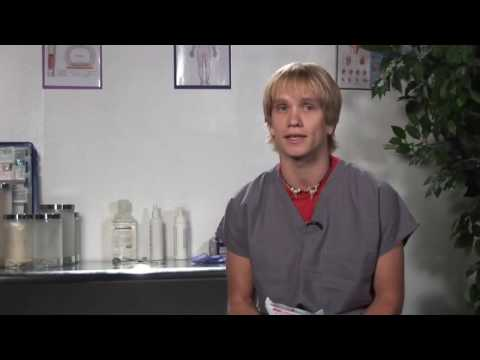 Hemorrhoids When Pregnant   How To AVOID Hemorrhoids When Pregnant Naturally?
