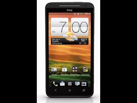 [RUU] The Lates Build HTC Evo LTE return to stock with the 1.22.651.3