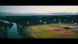 Saint Albert, Alberta l Filmed with RED Epic-W Helium S35 8K