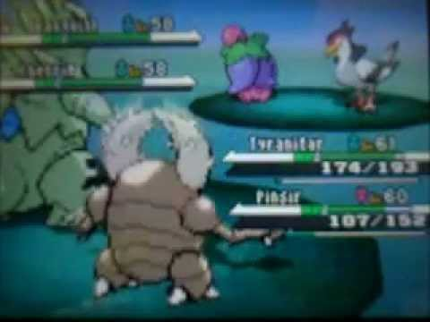 how to catch a cherrim in pokemon black and white