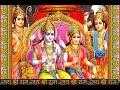 Download Ram Chandra Keh Gaye Siya Se Aisa Kalyug Aayega mp3