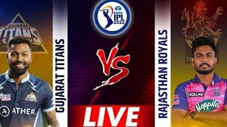 India Vs Sri Lanka 2nd ODI Live Stream! How to Watch  Live Cricket Match Online through Hotstar App!