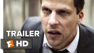 Download The Hummingbird Project Trailer #1 (2019) | Movieclips Trailers Video