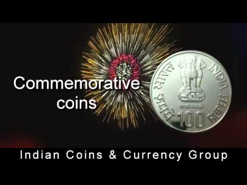 Know about Commemorative Coins Mint Set (In Hindi)