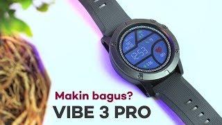 Zeblaze Vibe 3 Hr Videos 9tube Tv