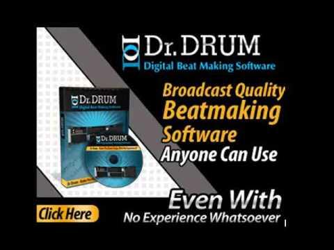 Dr Drum Free Download Mac | Programs To Make Beats| Dr Drum Free Download Mac