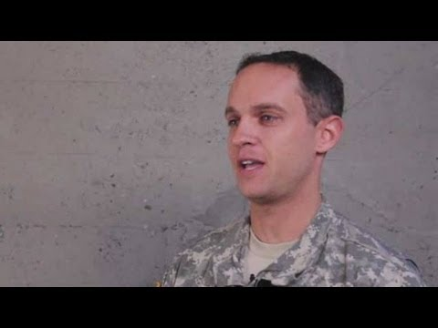 What Military Branch Should You Join? | Boot Camp
