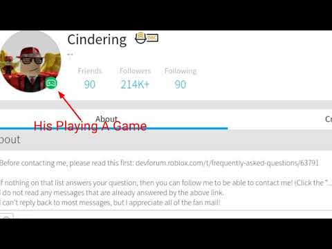 Cindering Is Playing A Game!   Chunky monkey