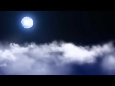 'CloudSurfer' - Lucid Dreaming Music with Subliminal Triggers & Brainwave Entrainment - Sleep Music