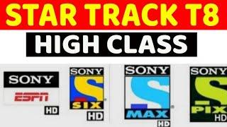 Saeed Online Videos - Veso club Online watch