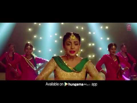 Xxx Mp4 Neeru Bajwa Sandali Sandali Latest Punjabi Song Quot Laung Laachi Quot 3gp Sex