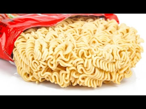 Instant noodles-The making of Japan (160)