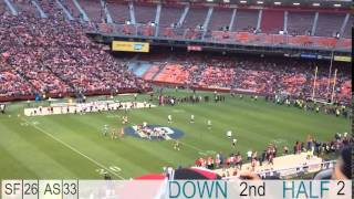 The Legends of Candlestick Full Game